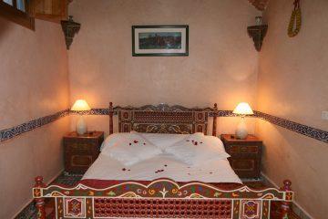 Chambre Toubkal